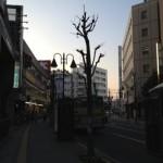 ブックオフ本厚木駅前大通り店は閉店 アミューあつぎ内で4月26日移転再オープン