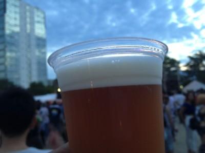 厚木ビール バイツェン