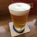 EBINA BEER 海老名市扇町に出来たチェコ出身醸造士の方によるブルーパブ